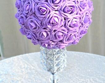 Lavender flowers | Etsy