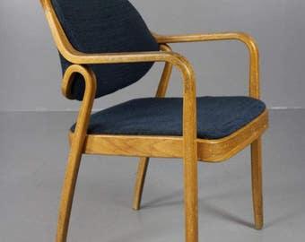 Don Pettit Chair