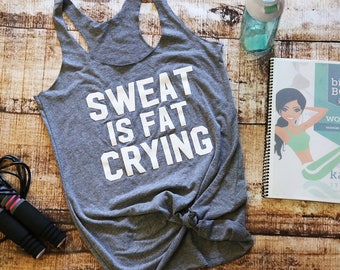 Woman Workout Tank. Workout Tank For Women. Fitness Tank. Cute Workout Clothing. Motivational-Workout-Tanks. Workout-Tanks. WORKOUT.