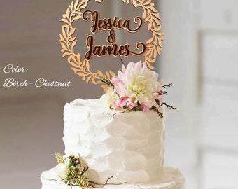 Cake topper wedding. Rustic wedding cake topper. Wreath Cake Topper. Wedding cake topper rustic. Cake topper rustic wedding.