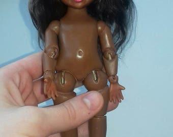 BJD doll art dolls bjd