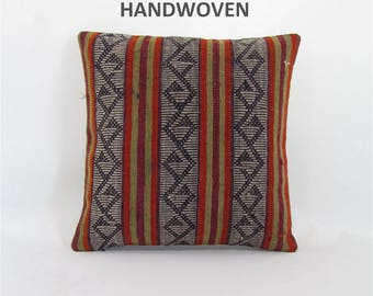 pillow covers throw pillow covers bohopillow  throw pillow accent pillow decorative pillows home decor pillows 000807