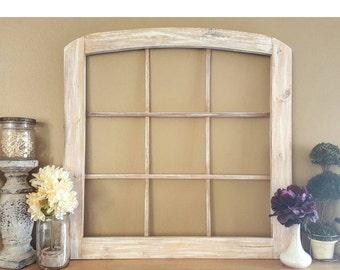 faux window frame arched window frame faux window frame