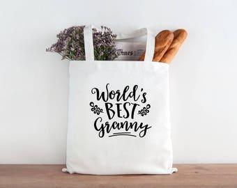 Worlds Best Granny, Worlds best grandma, happiness is being grandma, grandma birthday, Christmas gift, christmas present, gift for grandma