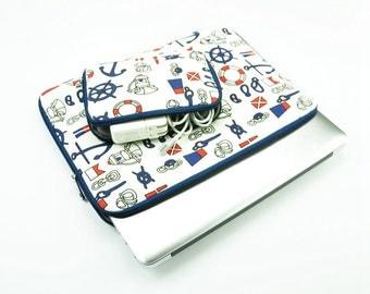 2016 New macbook pro case macbook air case macbook sleeve macbook case macbook bags new macbook 12inch sleeve new macbook case 13inch-CF176