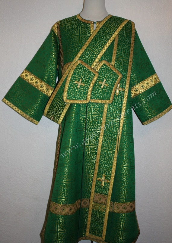 Quelle couleur avec le vert vetement - Couleur avec le vert ...