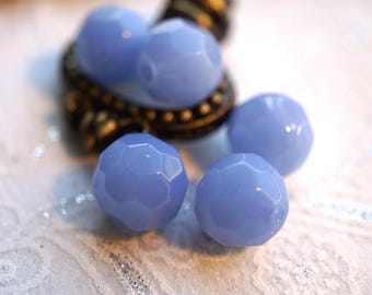 Blissful, Beads, Beads, Jewelry Supplies