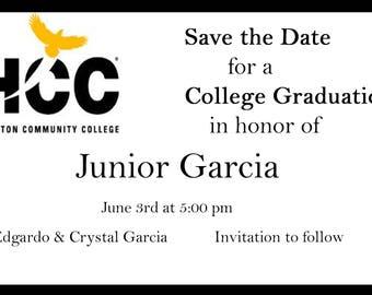 hcc save the date invitation