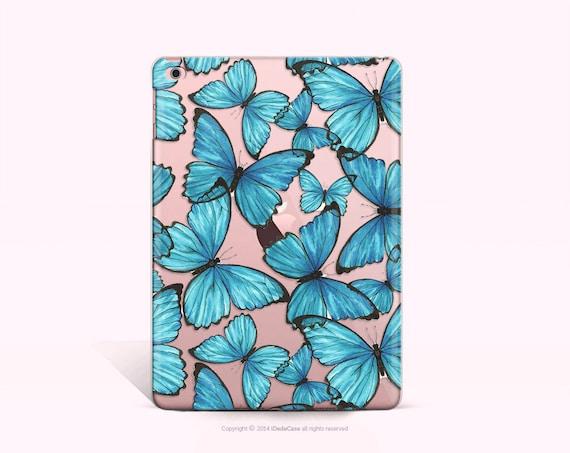 iPad Air 2 Case Blue iPad mini 4 Case Rubber iPad Air 2 Case Butterfly iPad Mini 2 Case CLEAR iPad Mini 4 Case iPhone Case iPad 2 3 4 Case
