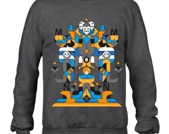 Graphic Tshirt