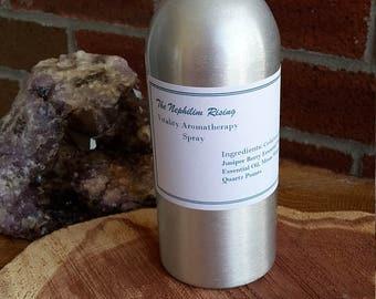 Aromatherapy Sprays