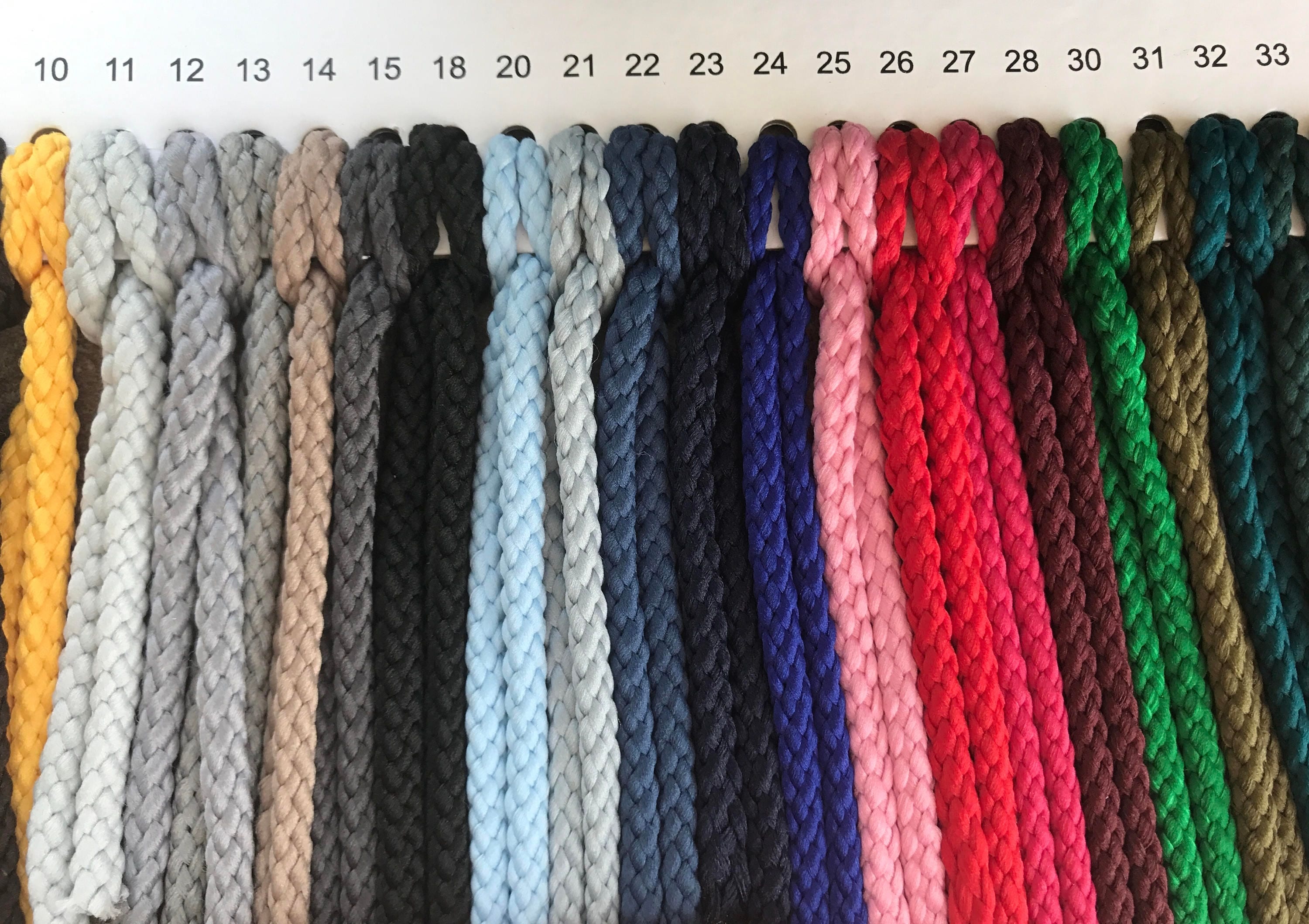 macrame supplies macrame cord 4mm macrame rope macrame supplies macrame 9009