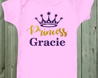 shirt toddler shirt baby girl outfit coming home outfit baby shower