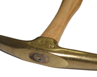 Osborne 33 Upholstery Magnetic Tack Hammer - Free Post