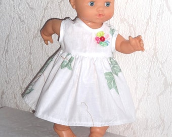 Held compatible 36 cm corolle doll