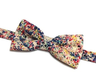 bowtie arty, bowtie, bow tie pre tied, gift man, BowTie hypster