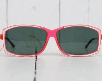 Sunglasses women 1980s sunglasses Sunglasses For her Sunglasses eyewear Soviet vintage Ukraine soviet Retro sunglasses Sunglasse USSR
