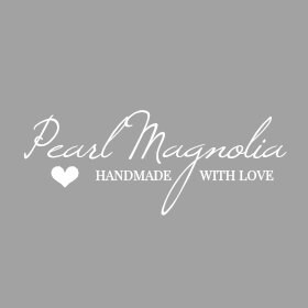ThePearlMagnolia