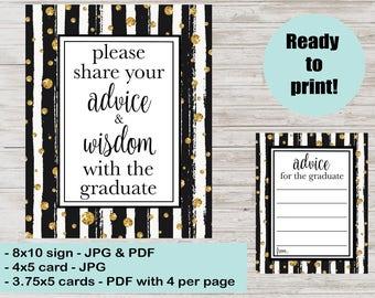 Graduate Card Etsy