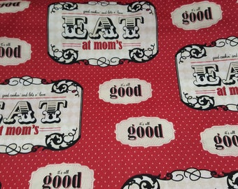 Sew Sunny for EandL Design V.I.P. Cranston Cotton Fabric by the Yard