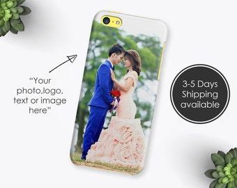 Custom iPhone 5C case | iPhone 5C case | custom photo case | personalized iPhone 5C case | iPhone 5C case | iPhone 5C back cover