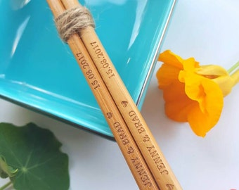 "Shop ""chopsticks"" in Paper & Party Supplies"