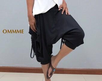 Harem pants 041