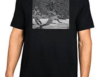 Reggie Bush T-Shirt