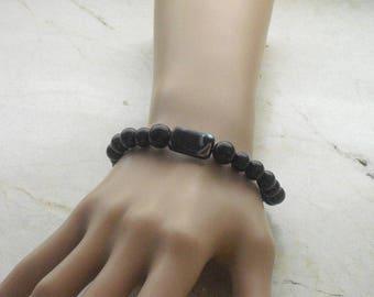 -Fashion bracelet - bracelet - bracelets - pearl bracelet - elastic bracelet - Pearl Jewelry - fashion jewelry