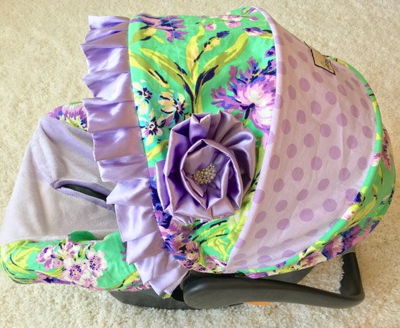 Baby Girl Infant Car Seats: Baby Car Seat Covers Baby Girl Infant Car Seat Covers Love