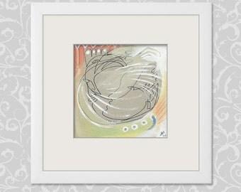 Online buy picture 15/15 art