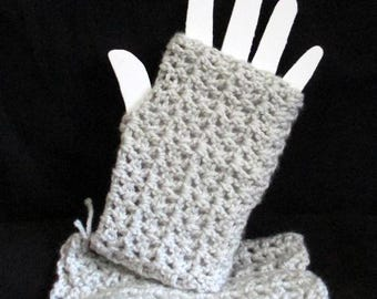 Fingerless Gloves, Wrist Warmers, Crochet Fingerless Gloves, Crochet Gloves, Womens Gloves, Womens Accessories, Hand Warmers, Gifts for Her
