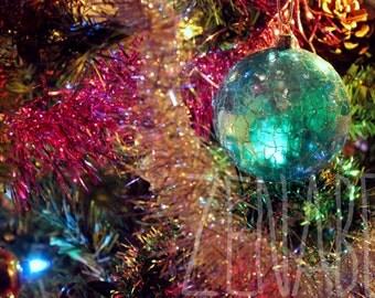 Christmas - Print photograph high quality