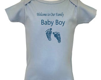 Welcome Home Outfits;Coming Home Outfits boys;Custom Onesies;Baby Shower Gifts;Organic Cotton;Take Home Outfits;Coming Home Onesies;newborn