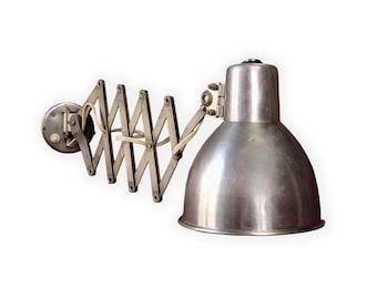 Accordion Lamp Etsy
