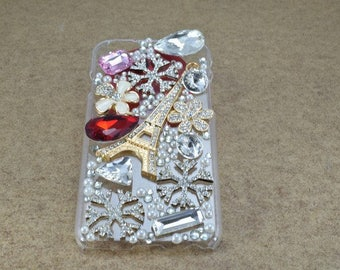 """IPhone 6 4.7"""" Decoden Cover Made to Order #817760000080"""