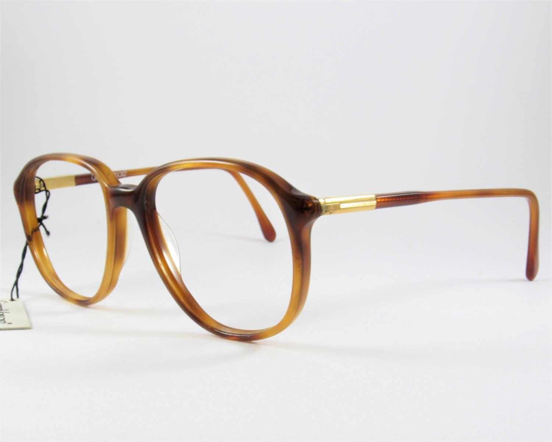 IRIS Canada  Eye Care Centre  Eyewear Glasses Frames