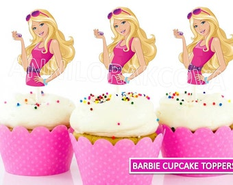 Barbie Doll Cake Price South Africa
