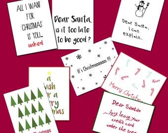 Christmas Cards Free Christmas eCards Greeting Cards