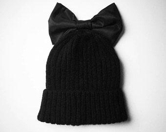 Beanie - Beanie hat - Hat - Winter hat - Kids beanie - Kids hat