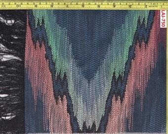 Pier comfort of Acadia (tapestry Vintage)