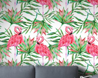 childrens wallpaper designs