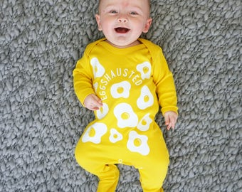 Easter Baby Outfit - Easter baby Gift - Baby Easter Outfit -