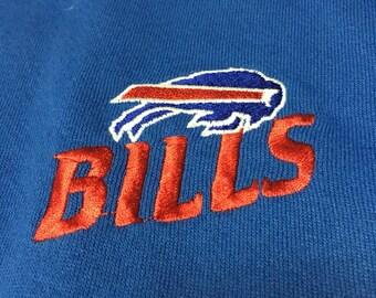 Buffalo Bills Sweater XXL
