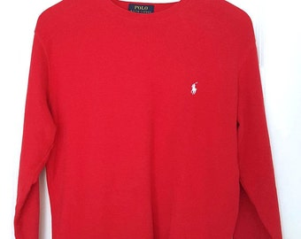 Ralph Lauren sweater Vintage