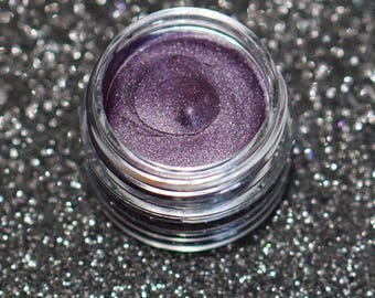 Odin- Creamy Whipped Pigment