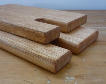 Wooden Cheese Board - Serving Platter - Serving Board