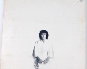 Donovan Essence To Essence Vinyl Record Original LP and Sleeve Released 1973 (VG)