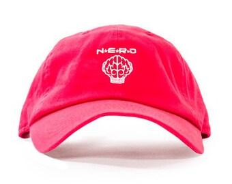 Electrode nerd hat jpg 340x270 Electrode nerd hat ff33cb63ae4c