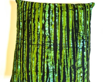 Pillow case 'Bamboo'